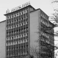 instytut-chemii-przemyslowej-moscickiego