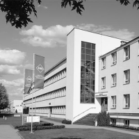 instytut-nowych-syntez-chemicznych