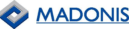 madonis.pl