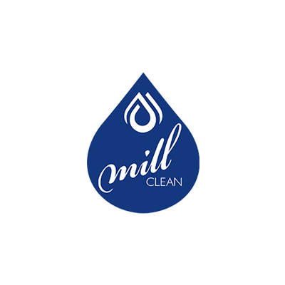mill_clean_logo