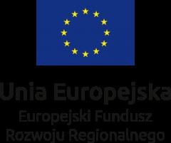 UE_EFRR_pion