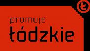 promuje łodzkie_logo