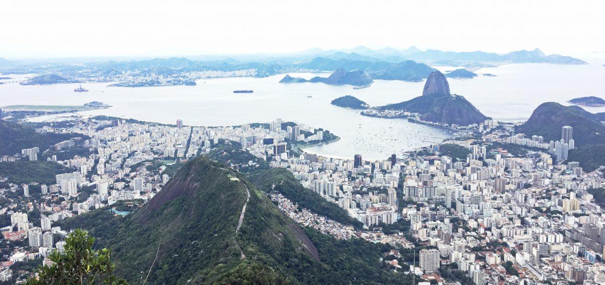 misja_brazylia