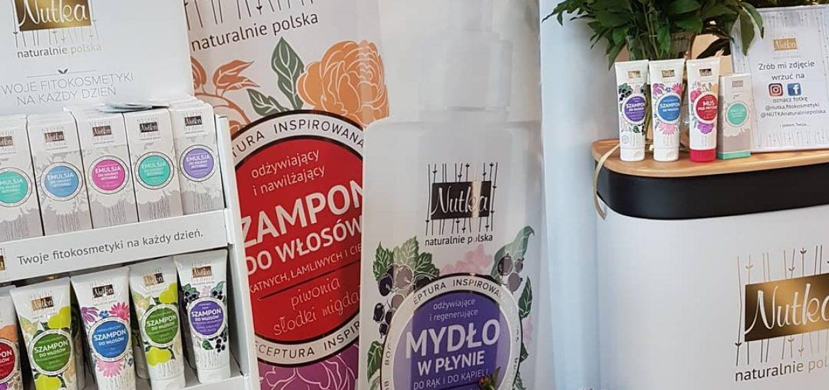 Nutka naturalnie polska