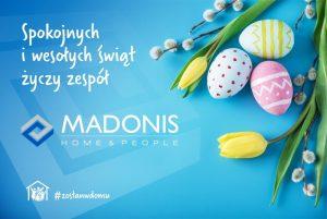 kartka_Madonis